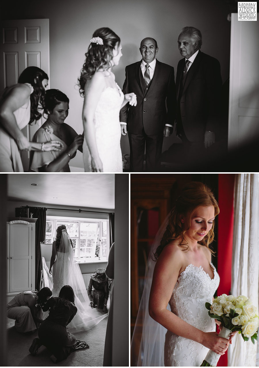 Shustoke Farm Barns Wedding Photography, Shustoke Barns Wedding Photographer, Cripps Barn Solihull Birmingham Wedding, 015