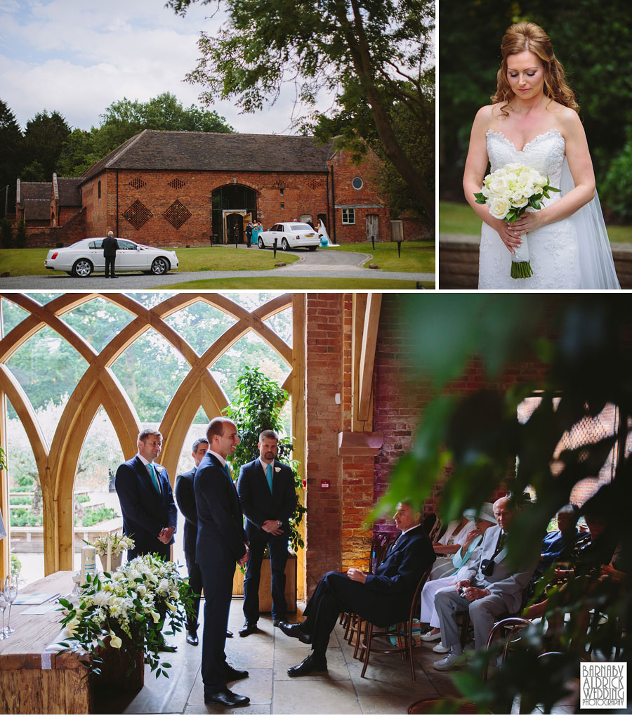 Shustoke Farm Barns Wedding Photography, Shustoke Barns Wedding Photographer, Cripps Barn Solihull Birmingham Wedding, 017