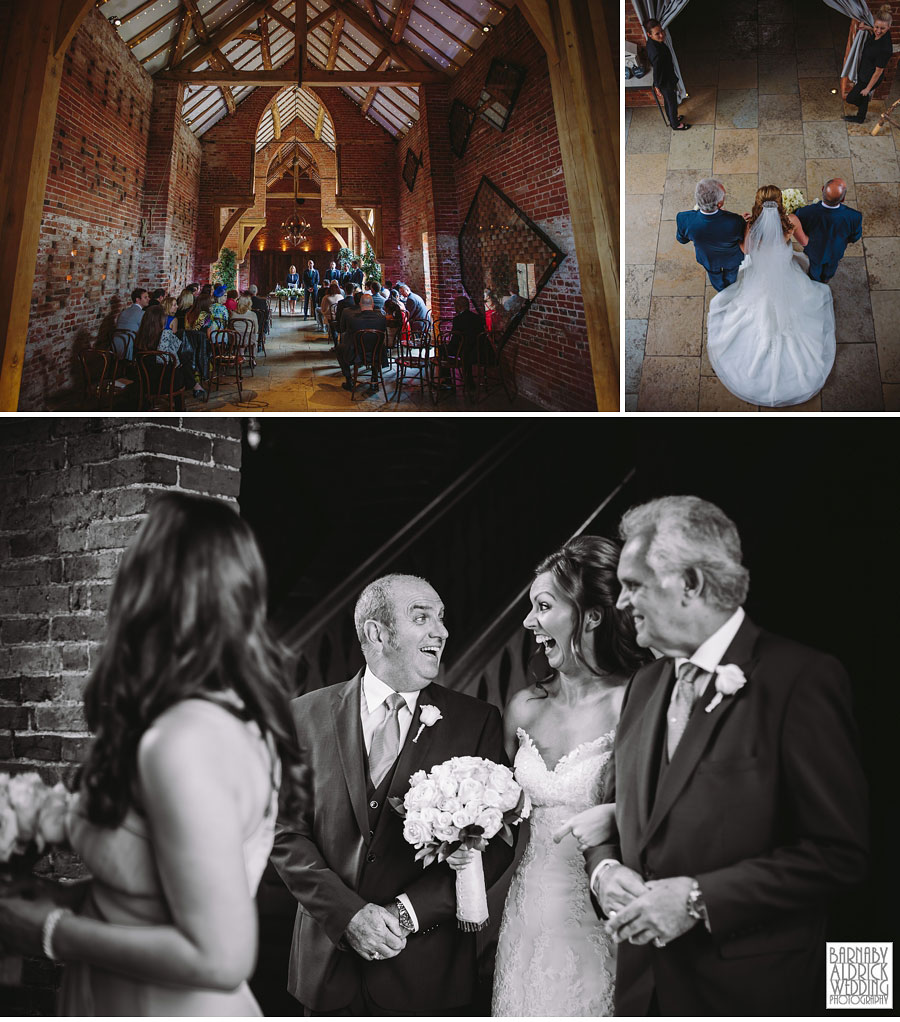 Shustoke Farm Barns Wedding Photography, Shustoke Barns Wedding Photographer, Cripps Barn Solihull Birmingham Wedding, 018