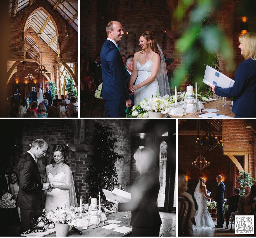 Shustoke Farm Barns Wedding Photography, Shustoke Barns Wedding Photographer, Cripps Barn Solihull Birmingham Wedding, 020