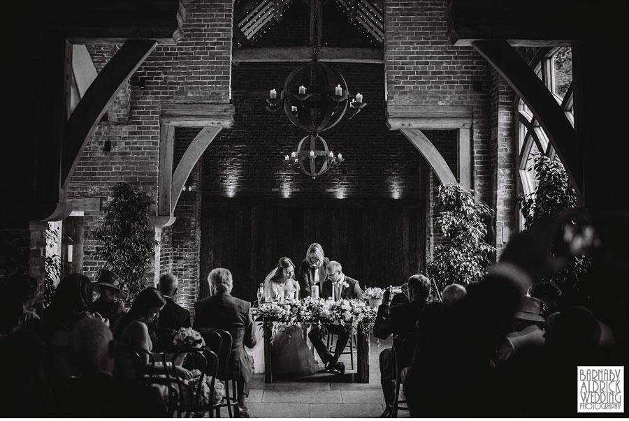 Shustoke Farm Barns Wedding Photography, Shustoke Barns Wedding Photographer, Cripps Barn Solihull Birmingham Wedding, 023