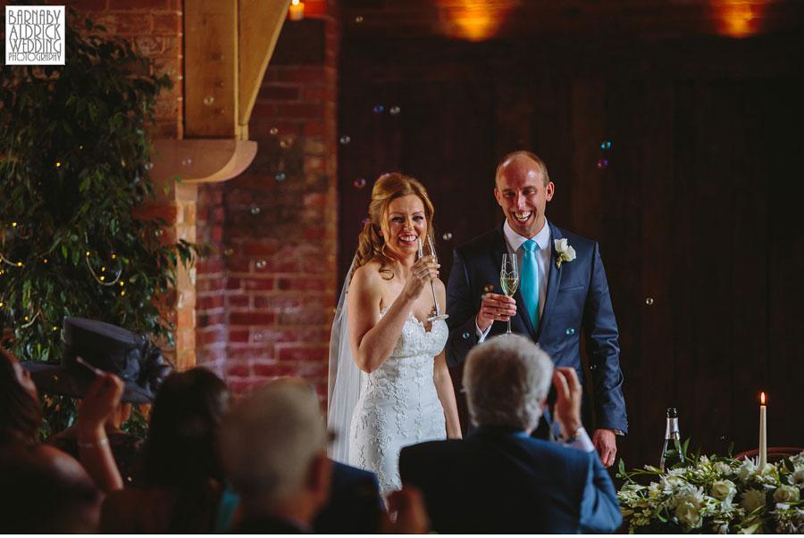 Shustoke Farm Barns Wedding Photography, Shustoke Barns Wedding Photographer, Cripps Barn Solihull Birmingham Wedding, 024