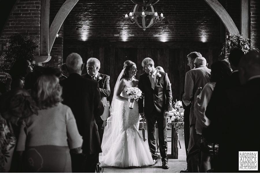 Shustoke Farm Barns Wedding Photography, Shustoke Barns Wedding Photographer, Cripps Barn Solihull Birmingham Wedding, 025
