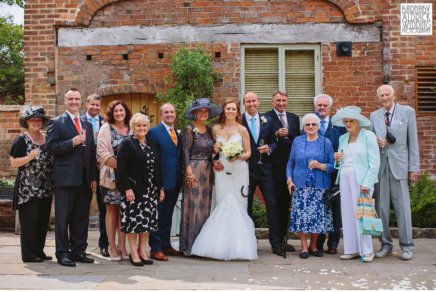 Shustoke Farm Barns Wedding Photography, Shustoke Barns Wedding Photographer, Cripps Barn Solihull Birmingham Wedding, 028