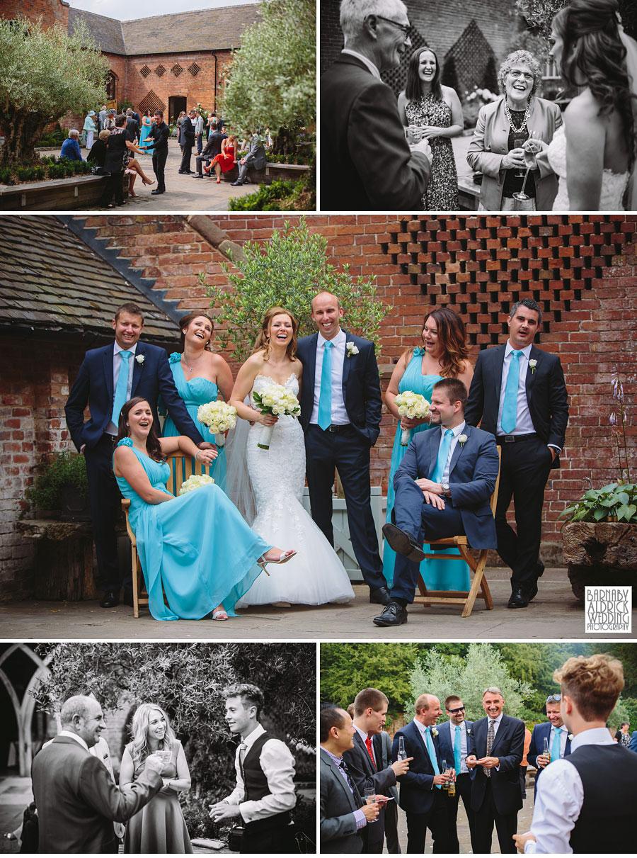 Shustoke Farm Barns Wedding Photography, Shustoke Barns Wedding Photographer, Cripps Barn Solihull Birmingham Wedding, 029