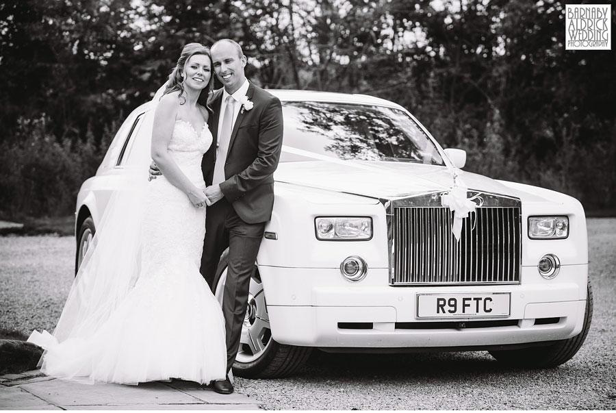 Shustoke Farm Barns Wedding Photography, Shustoke Barns Wedding Photographer, Cripps Barn Solihull Birmingham Wedding, 032