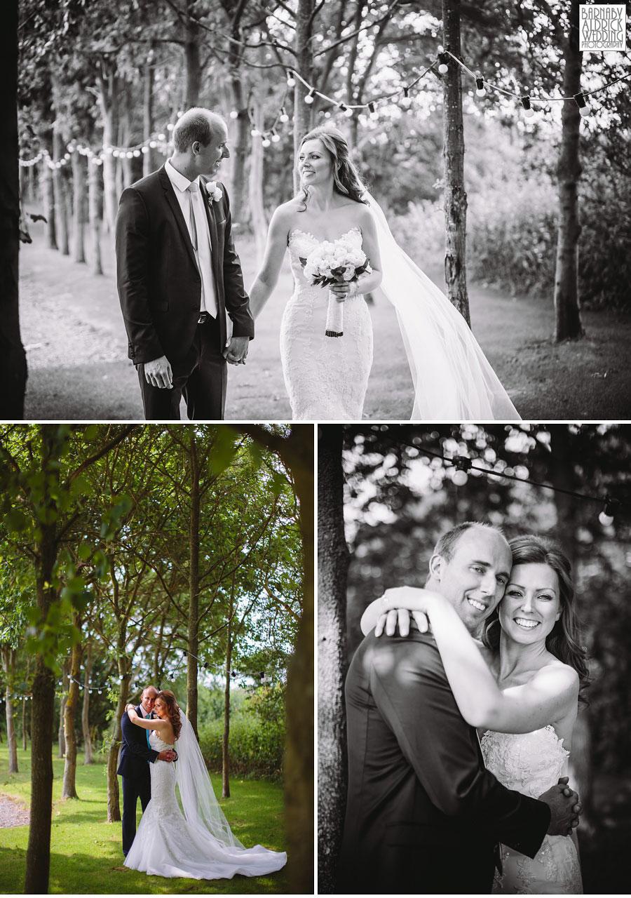 Shustoke Farm Barns Wedding Photography, Shustoke Barns Wedding Photographer, Cripps Barn Solihull Birmingham Wedding, 033