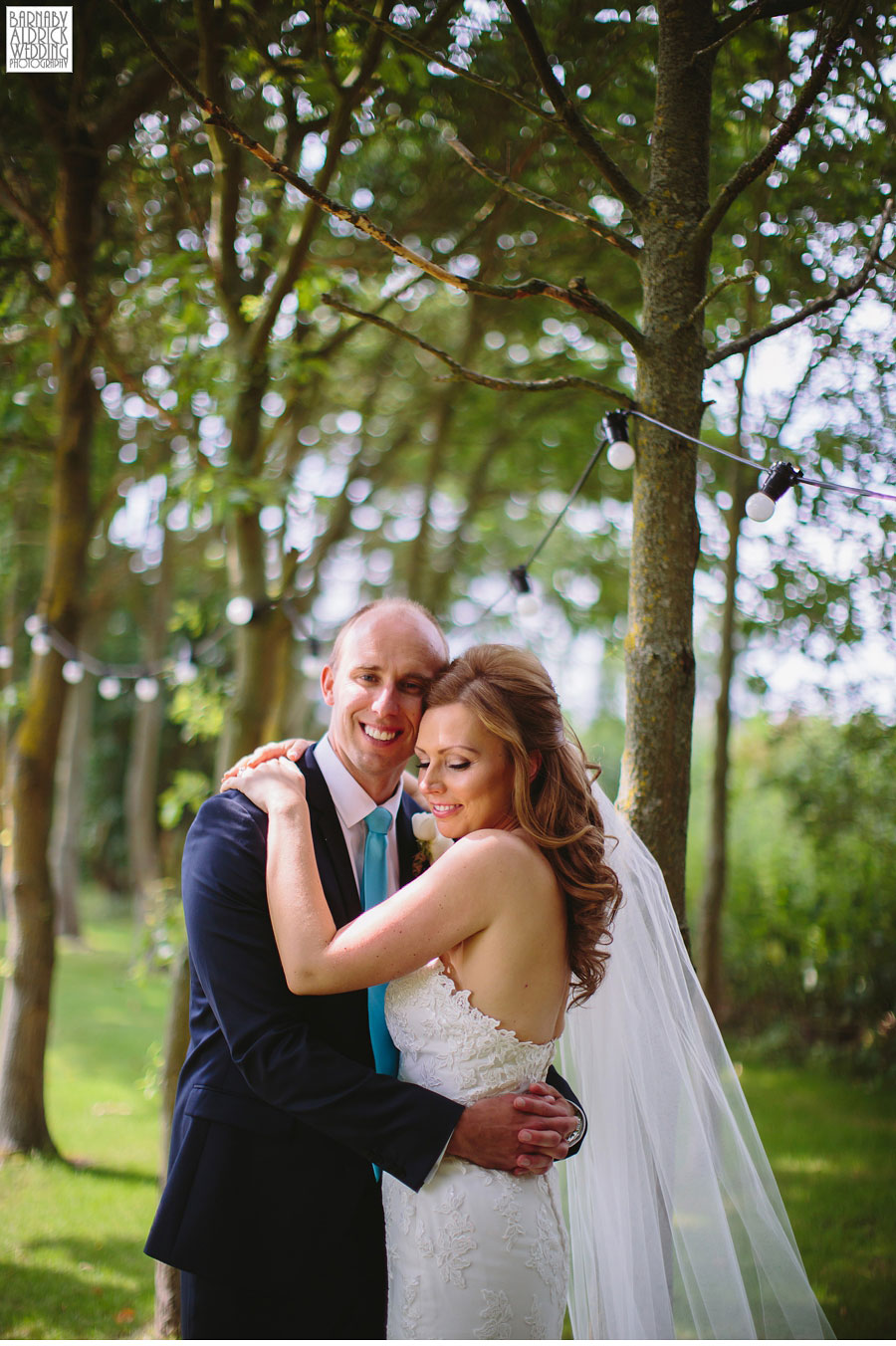 Shustoke Farm Barns Wedding Photography, Shustoke Barns Wedding Photographer, Cripps Barn Solihull Birmingham Wedding, 034