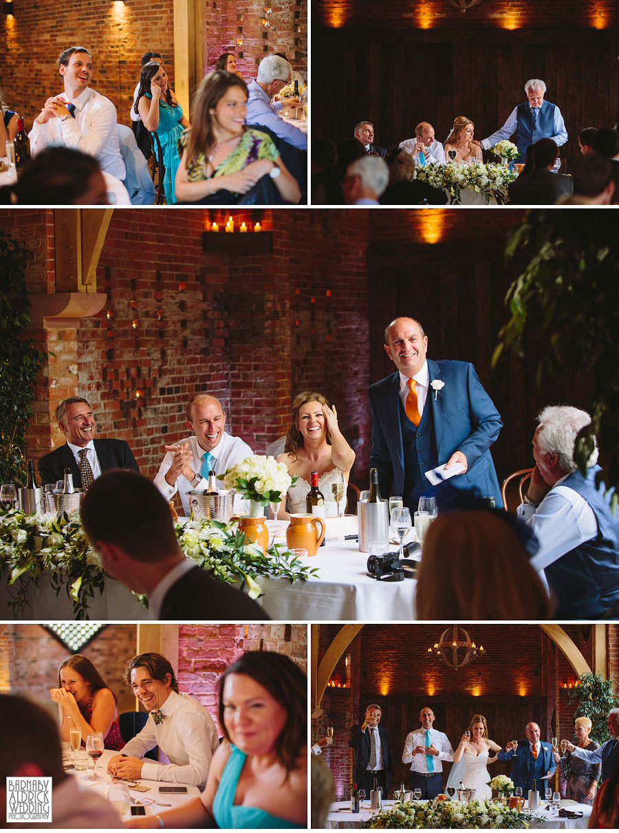 Shustoke Farm Barns Wedding Photography, Shustoke Barns Wedding Photographer, Cripps Barn Solihull Birmingham Wedding, 038