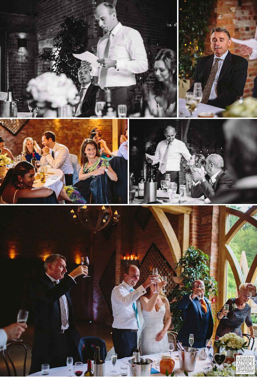 Shustoke Farm Barns Wedding Photography, Shustoke Barns Wedding Photographer, Cripps Barn Solihull Birmingham Wedding, 039