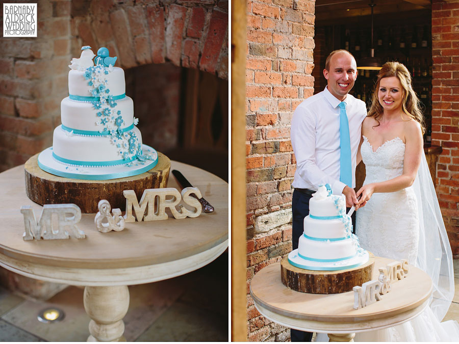 Shustoke Farm Barns Wedding Photography, Shustoke Barns Wedding Photographer, Cripps Barn Solihull Birmingham Wedding, 040