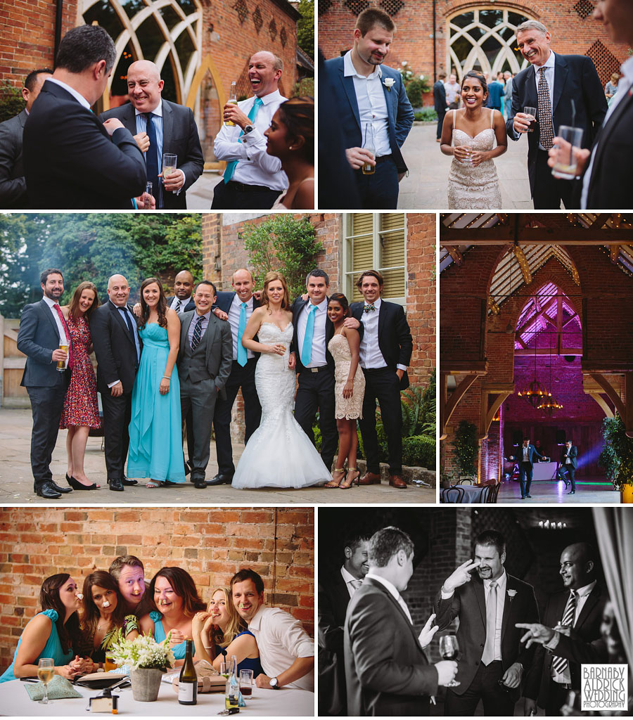 Shustoke Farm Barns Wedding Photography, Shustoke Barns Wedding Photographer, Cripps Barn Solihull Birmingham Wedding, 042