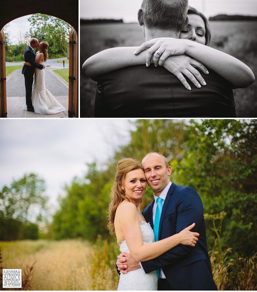 Shustoke Farm Barns Wedding Photography, Shustoke Barns Wedding Photographer, Cripps Barn Solihull Birmingham Wedding, 043