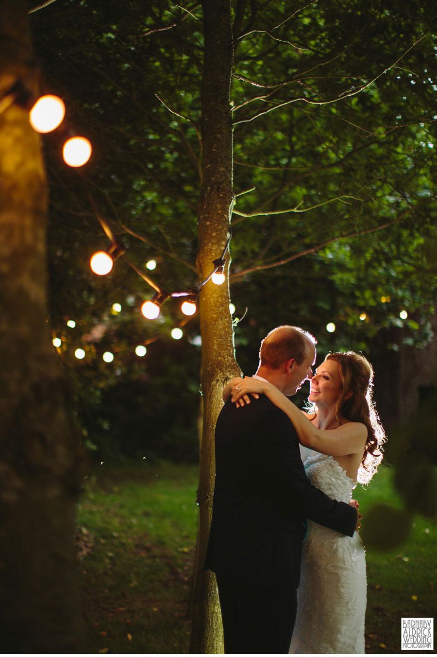 Shustoke Farm Barns Wedding Photography, Shustoke Barns Wedding Photographer, Cripps Barn Solihull Birmingham Wedding, 044