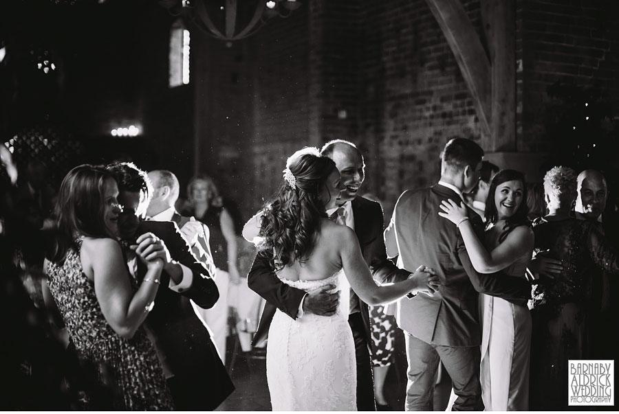 Shustoke Farm Barns Wedding Photography, Shustoke Barns Wedding Photographer, Cripps Barn Solihull Birmingham Wedding, 046