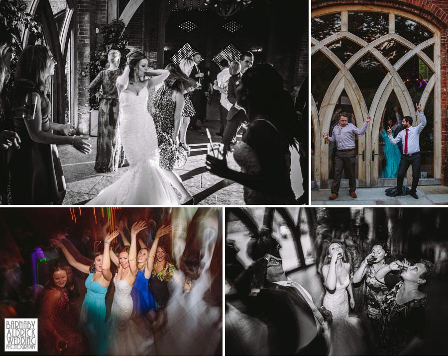 Shustoke Farm Barns Wedding Photography, Shustoke Barns Wedding Photographer, Cripps Barn Solihull Birmingham Wedding, 048