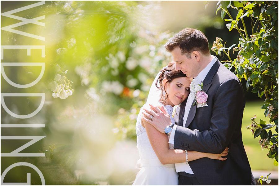 Wood Hall Wetherby Wedding Photography, Wood Hall Wetherby Wedding Photographer, Yorkshire Wedding Photographer Barnaby Aldrick