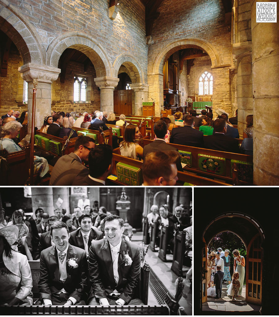 Wood Hall Linton Wetherby Wedding Photography 022
