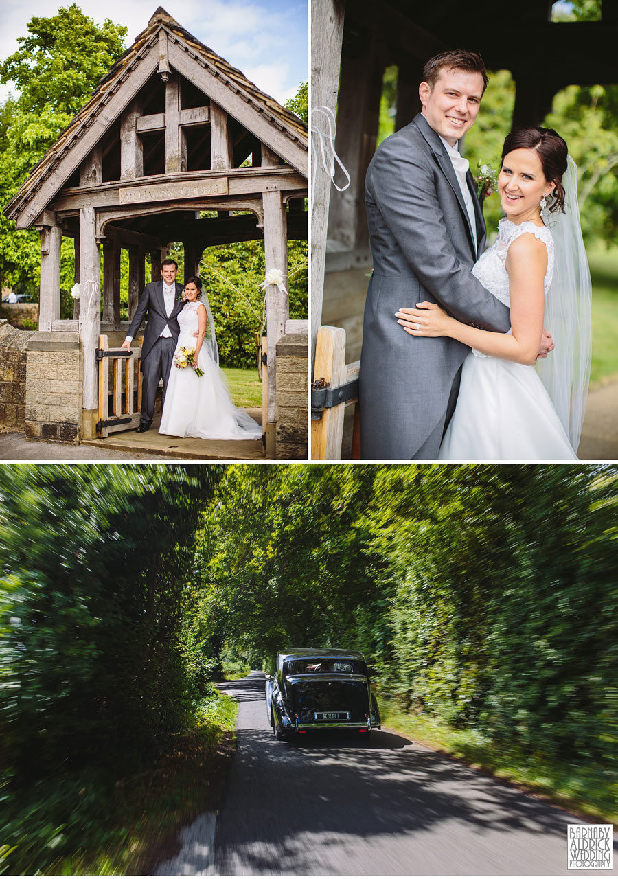 Wood Hall Linton Wetherby Wedding Photography 031