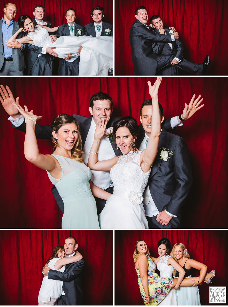 Wood Hall Linton Wetherby Wedding Photography 046