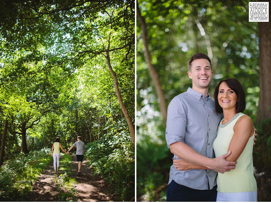 Casa Elland Pre Wedding Photography 003