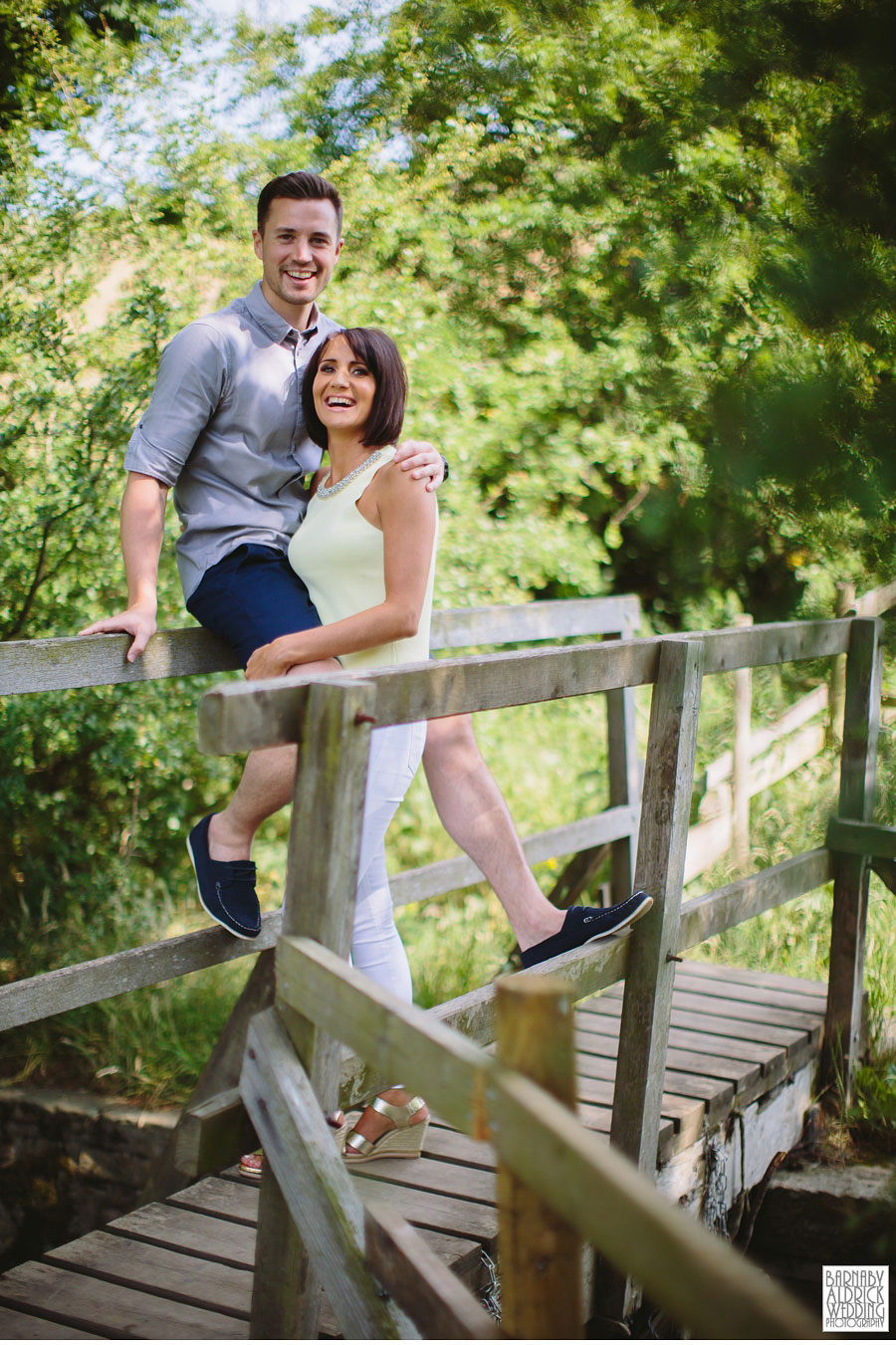 Casa Elland Pre Wedding Photography 010