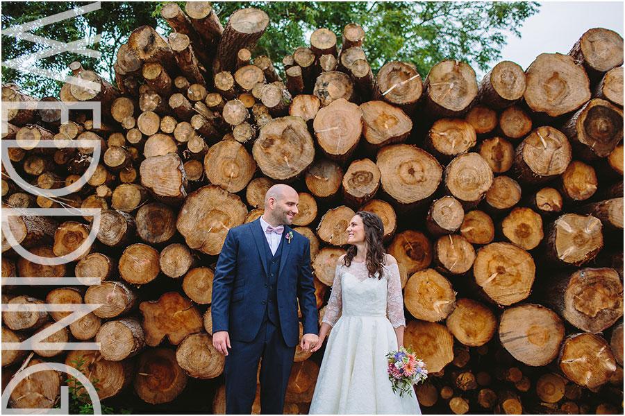 Yorkshire Dales Barn Wedding; Hill Top Farm Masham Wedding; Yorkshire Dales Wedding Photography; Barnaby Aldrick Wedding Photography