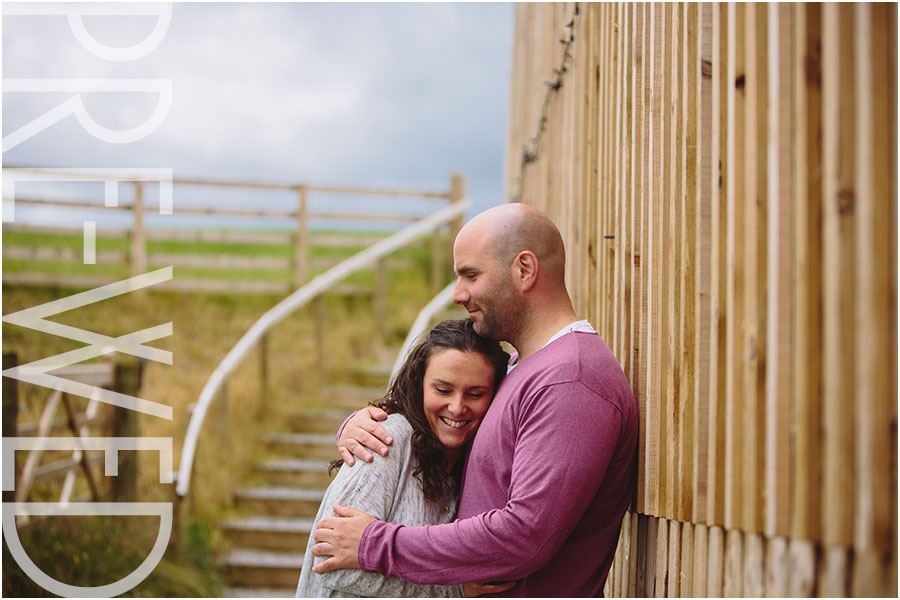 Hill Top Farm Masham Wedding, Hill Top Farm Yorkshire Photography, Yorkshire Dales Wedding Photographer, Swinton Park Estate Wedding Photography, Wedding Photographer Barnaby Aldrick