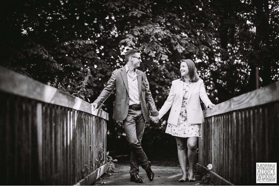 Kirkstall Abbey Pre Wedding Photography 007