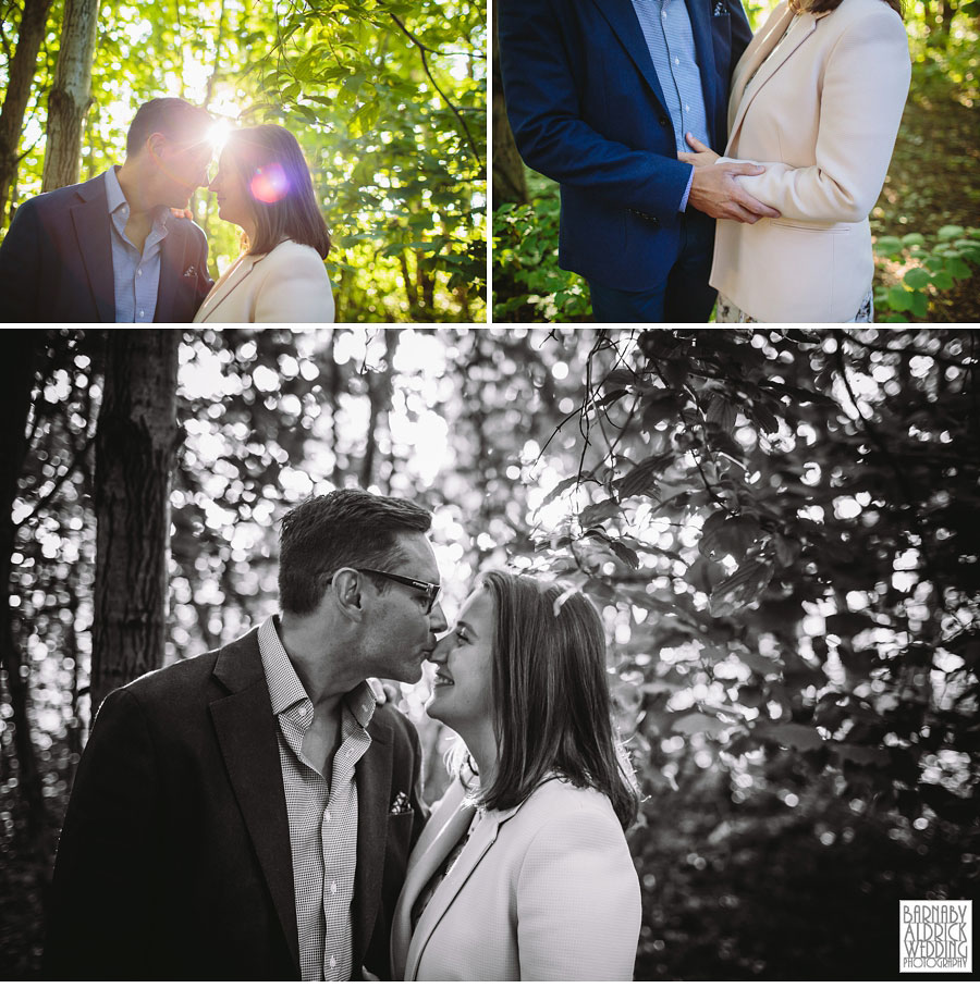 Kirkstall Abbey Pre Wedding Photography 009