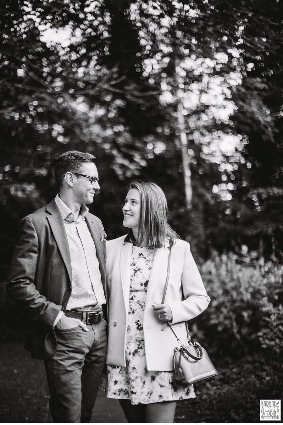 Kirkstall Abbey Pre Wedding Photography 010