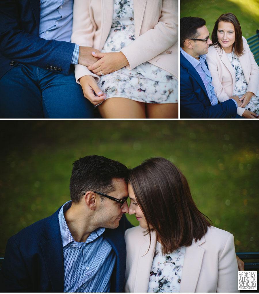 Kirkstall Abbey Pre Wedding Photography 013