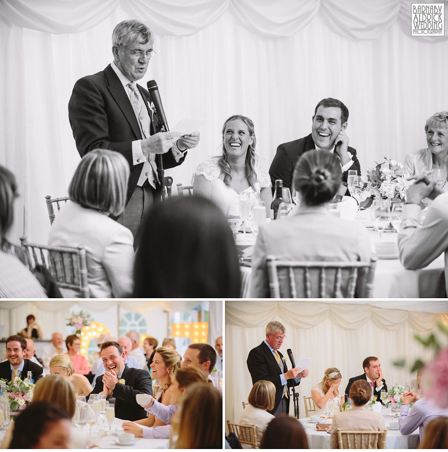 Middleton Lodge Wedding Photography in the Yorkshire Dales by Yorkshire Wedding Photographer Barnaby Aldrick 051