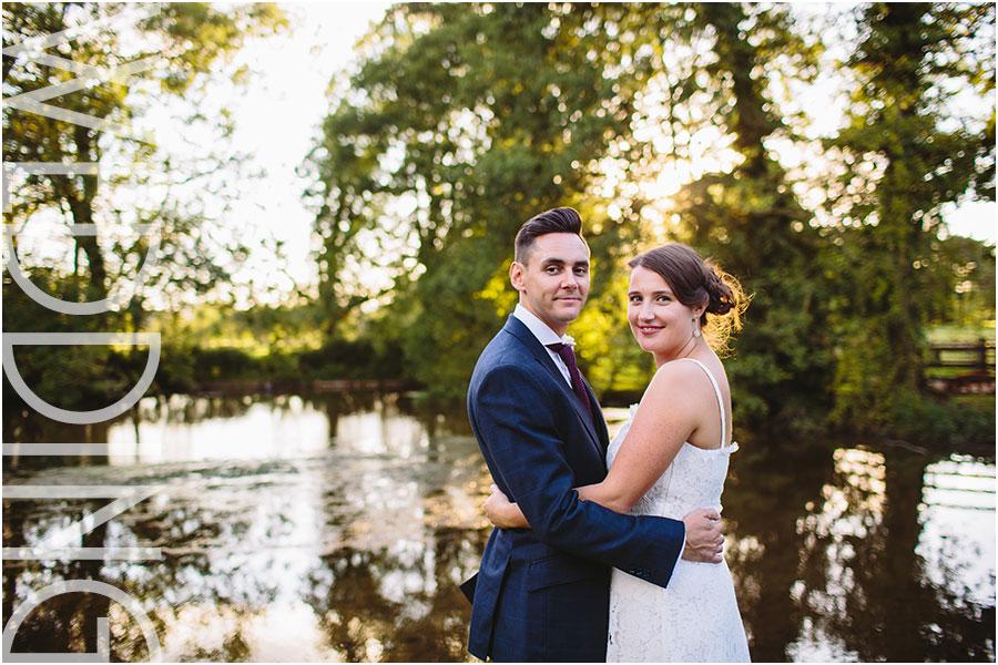 Barnaby Aldrick Wedding Photography, Harome Wedding Photographer, North Yorkshire Wedding Photography, Pheasant Harome Wedding Photography