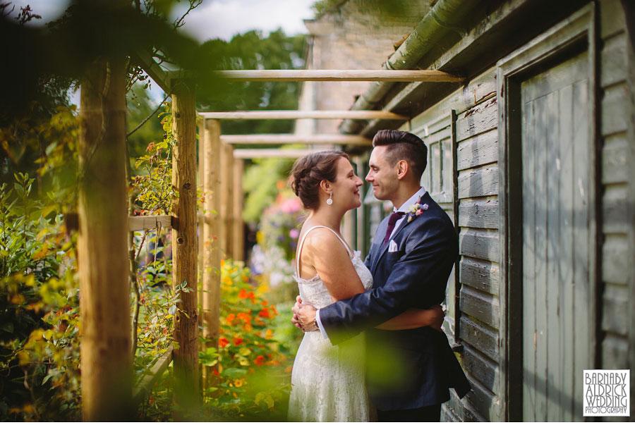 Pheasant Harome Wedding Photography by Yorkshire Wedding Photographer Barnaby Aldrick 046