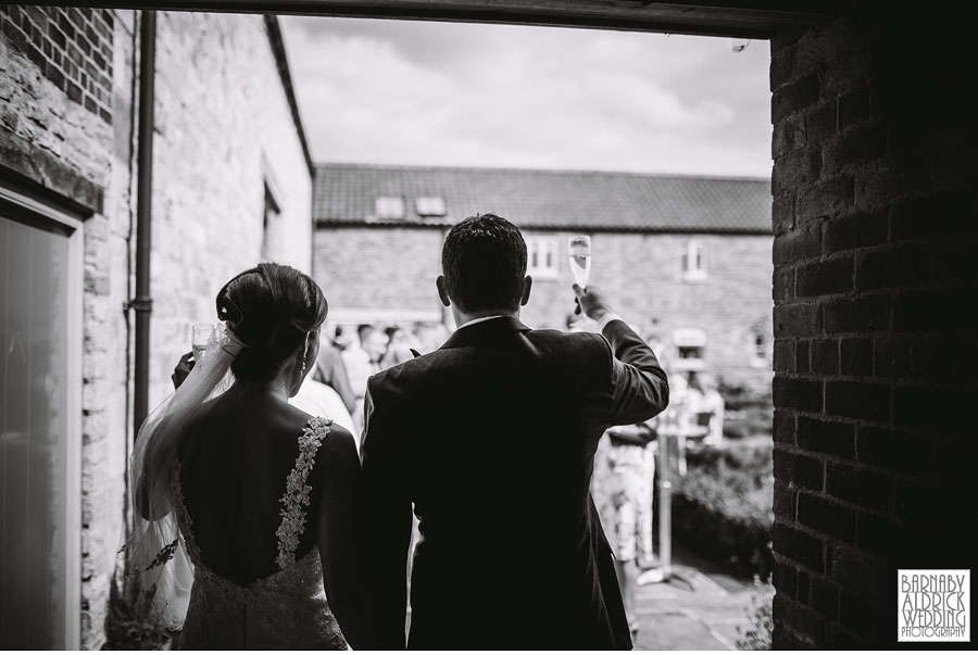 Priory Cottages Wetherby Wedding Photography 051