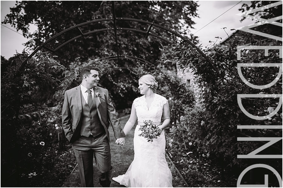 Taitlands Wedding Photography, Taitlands North Yorkshire Wedding, Taitlands Yorkshire Dales Wedding Photographer, Barnaby Aldrick Wedding Photography