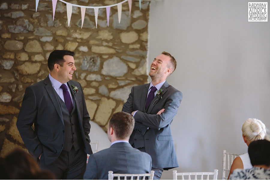 Taitlands Settle Yorkshire Dales Wedding 021