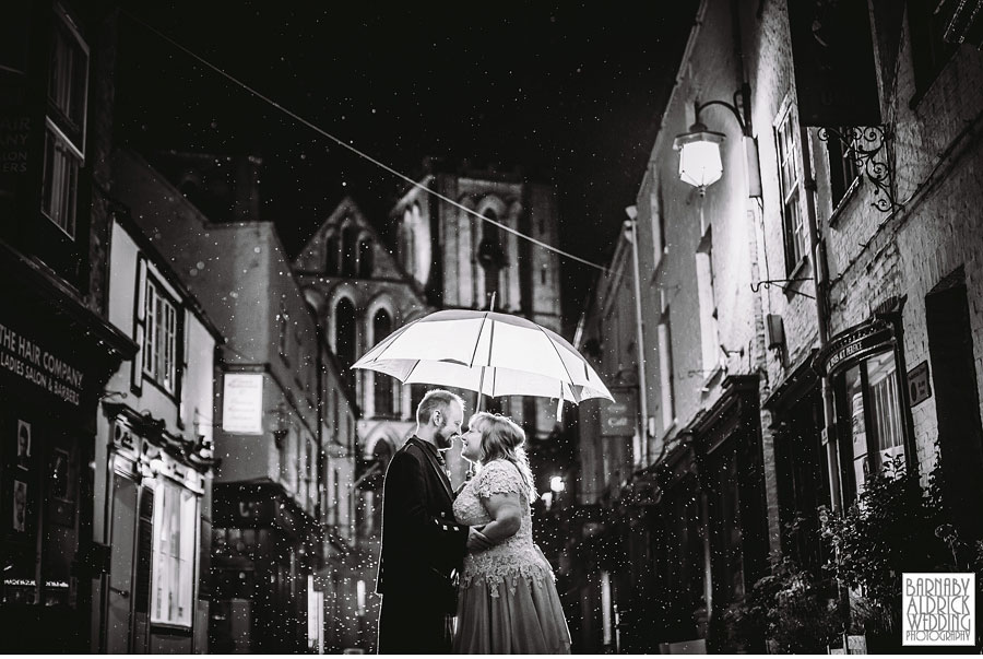 The Old Deanery Ripon Wedding Photography by Yorkshire Wedding Photographer Barnaby Aldrick 045