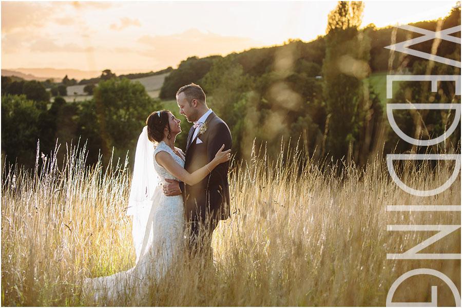 Wood Hall Linton Wetherby Wedding Photographer, Wood Hall Wetherby Wedding Photography, Yorkshire Wedding Photographer Barnaby Aldrick, Wood Hall Wedding, Wetherby Wedding Photographer