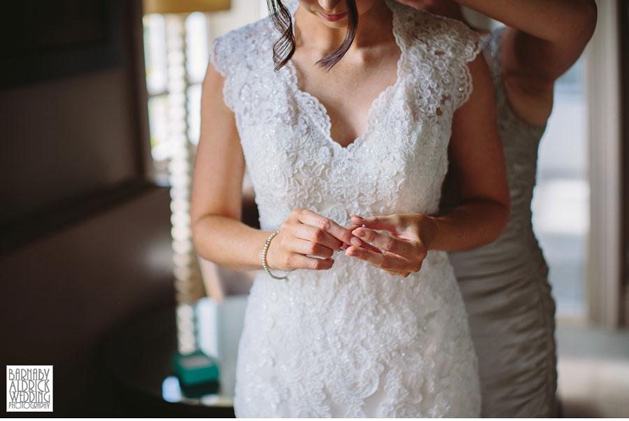 Wood Hall Linton Wetherby Wedding Photography 026