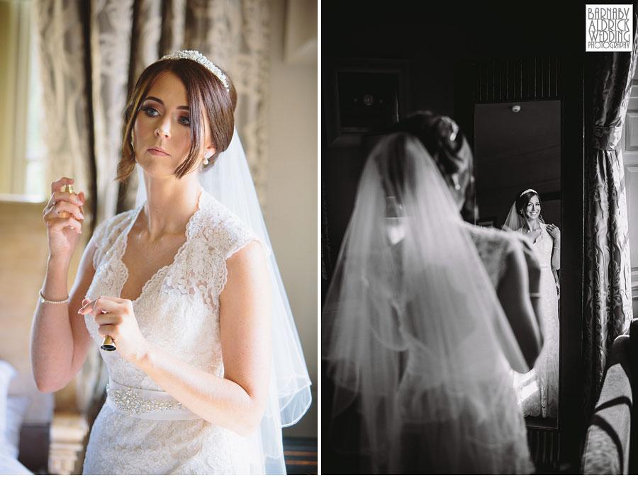 Wood Hall Linton Wetherby Wedding Photography 029