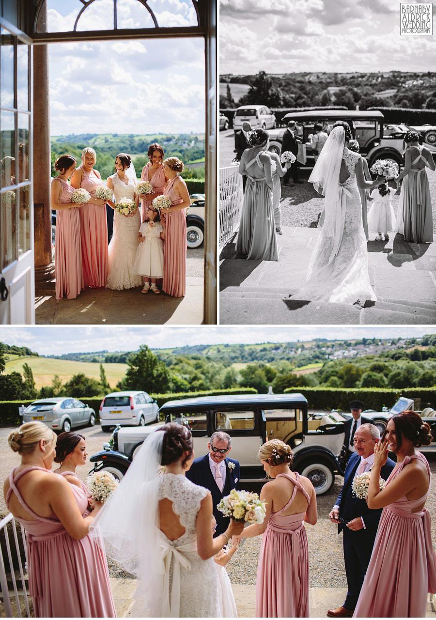Wood Hall Linton Wetherby Wedding Photography 030