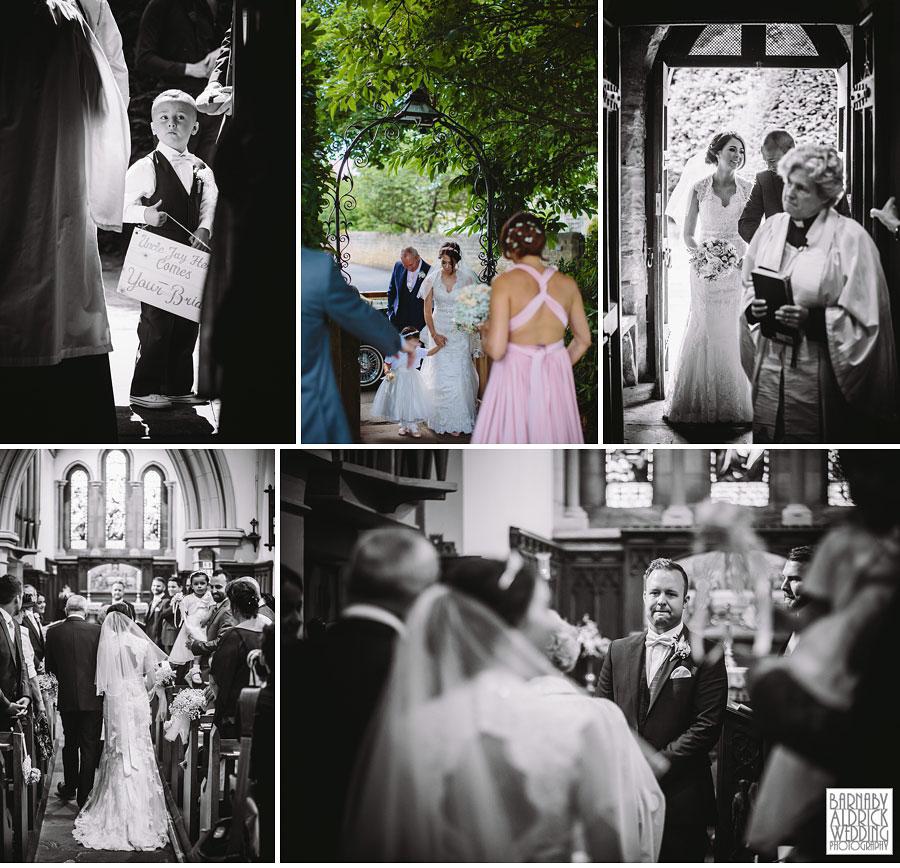 Wood Hall Linton Wetherby Wedding Photography 031