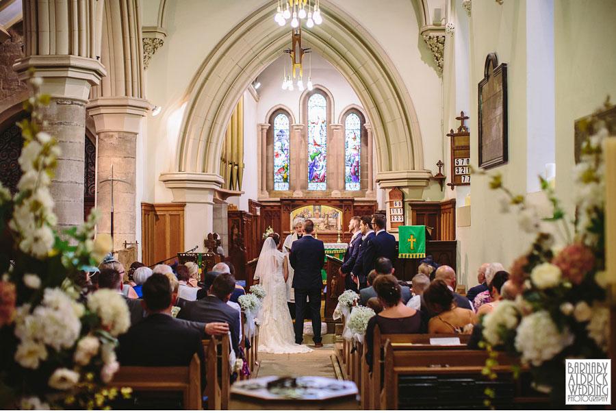 Wood Hall Linton Wetherby Wedding Photography 032