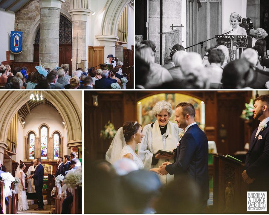 Wood Hall Linton Wetherby Wedding Photography 033