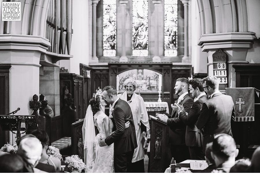 Wood Hall Linton Wetherby Wedding Photography 034