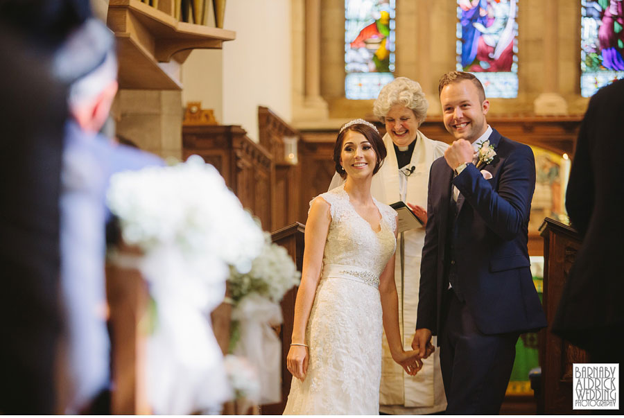 Wood Hall Linton Wetherby Wedding Photography 035