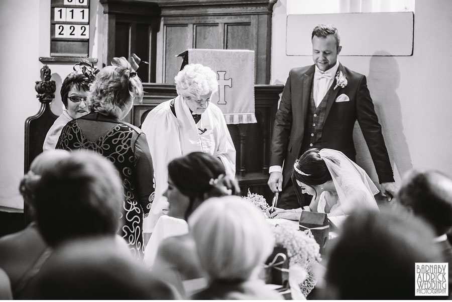 Wood Hall Linton Wetherby Wedding Photography 036