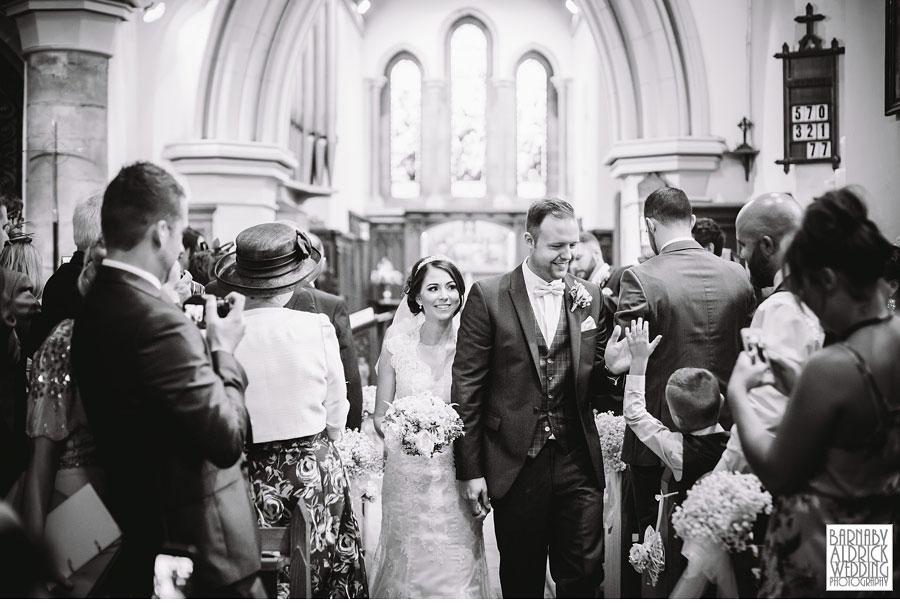 Wood Hall Linton Wetherby Wedding Photography 037